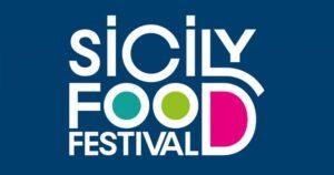 Sicily Food Festival 2019