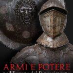 Armi e potere nell'Europa del Rinascimento