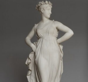 Canova - Eterna bellezza