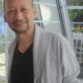Omaggio ai 70 anni di Ryosuke Cohen (1948-2018)