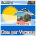 Case vacanze