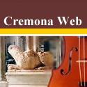Cremona web