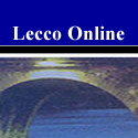 lecco online