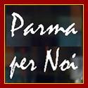 Parma per noi
