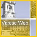 Varese web