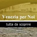 Venezia per noi